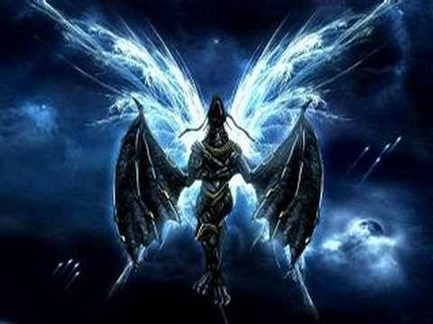 Paragonx9 chaoz fantasy youtube - Dragon wallpaper 3d ...
