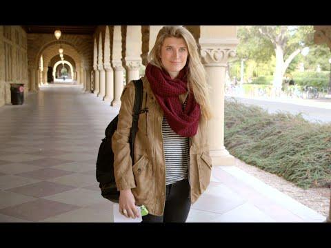Stanford University | Style Spotting