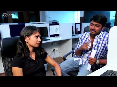 Comedian Sudharshan Reddy Best Comedy Scenes