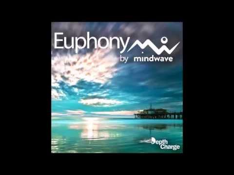 Mindwave -  Euphony [Depth Charge Set 002]