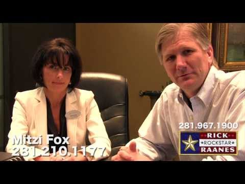 Best Insurance Agent in The Woodlands | Avalon Insurance Agency