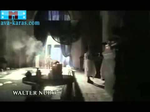 فيلم يوحنا سفر الرؤيا مدبلج