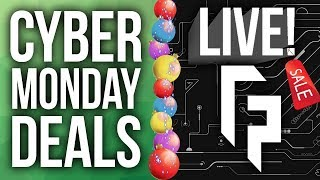 cyber-monday-tech-deals-livestream-recap