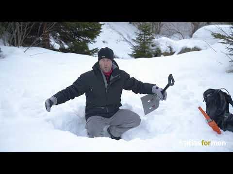 DEMARRAGE CHAUFFAGE DAPPOINT AU GAZ BUTANE from YouTube · Duration:  1 minutes 13 seconds