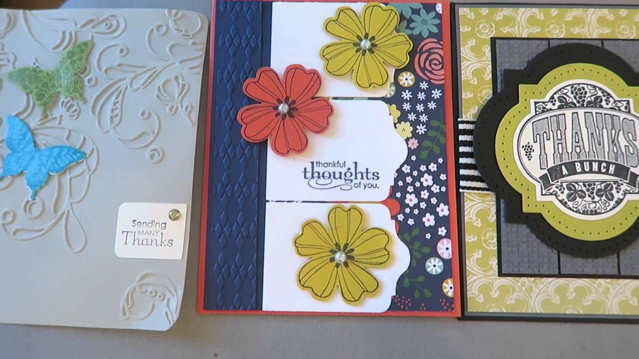 homemade cards all occasion cards card making and