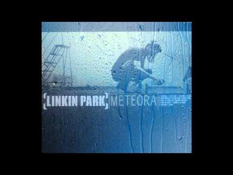 Linkin Park - Crawling Dubstep Rainymood/Tophur