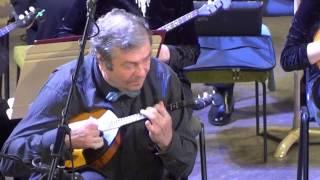 �������� ���� Александр Цыганков
