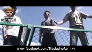 MIG - Co ty mi dasz (Biesiadny Hardstyle Remix)
