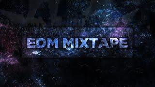 Best EDM Mixtape 2015 (Festival Mix) 2017 Video