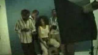 Ziggy Dee ft. Trekka - Mugongo (Piga Dance)