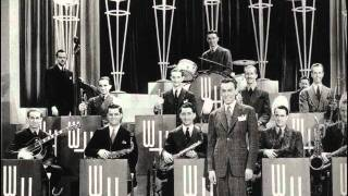 PICK  A  RIB ~ Woody Herman & his Orchestra  1940