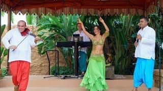 musique-aramenco-at-epcot-s-morocco-pavilion