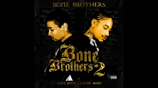 Watch Bone Brothers Conspiracy video