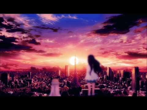 「Nightcore」→ Apologize [1 Hour ]