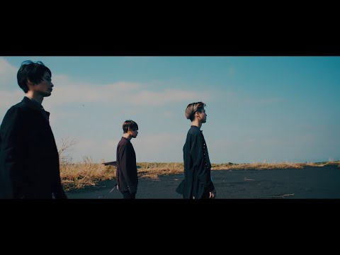 Seven Billion Dots 『Stay With Me』 Official Music Video