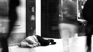Scream Silence - The Sleep