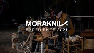 Morakniv Experience 2021