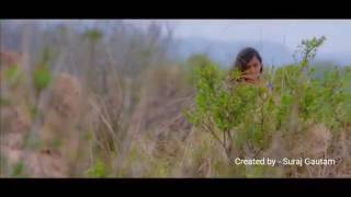 Chhutiyera timi sanga (Remix Song)