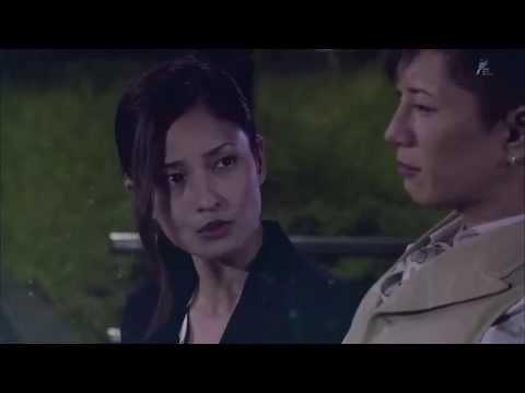 Time Spiral|Shuya x Natsuki| P.S. I love you