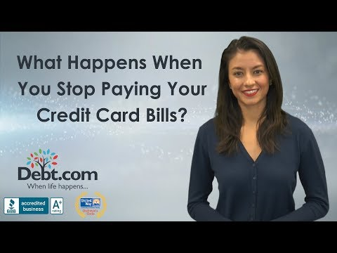 what-happens-when-you-stop-paying-credit-card-bills
