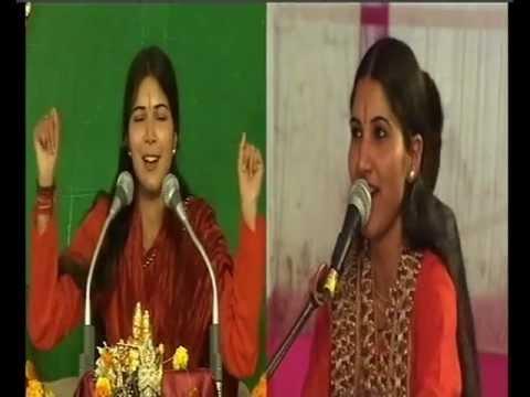Mera Sanwara Salona Ghanshyam, Classical Music -Sung By Shashi Prabha Ji's fevourite