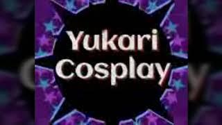 Kaho Hinata - Blend S Cosplay Review!