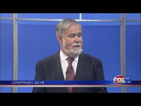 Eyewitness News Analyst Joe Flemming on Tuesday's Primaries