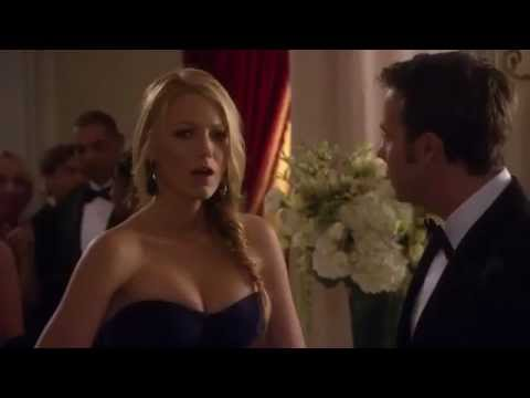 Download Gossip Girl-6x05-''Monstrous Ball''-Serena to Steven-Sage did this.She told Blair she had a plan