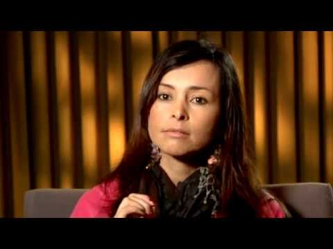 Star McDougaller Paula no longer suffers from the debilitating effects of Rheumatoid Arthritis