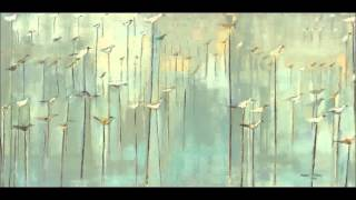 Milton Babbitt - Three Compositions