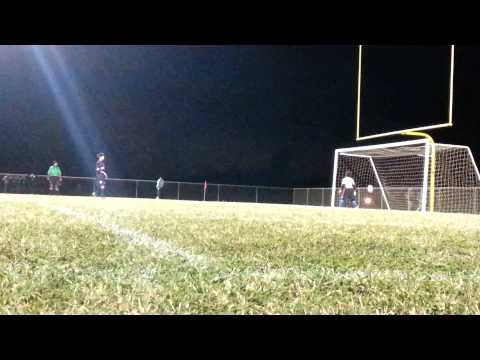 Liberty Memorial Middle School losses in Soccer