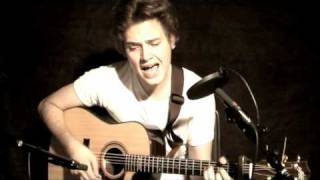 Video OneRepublic - Apologise (Adam Martin Acoustic Cover) download MP3, 3GP, MP4, WEBM, AVI, FLV Agustus 2018