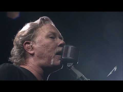 Metallica: Nothing Else Matters (Indianapolis, IN - March, 2019) E Tuning