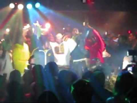 ATL Documentary Starring  J Stylez, Jay30, 2Chainz, Gucci Mane   Bricksquad, YMCMB and MORE!   YouTube