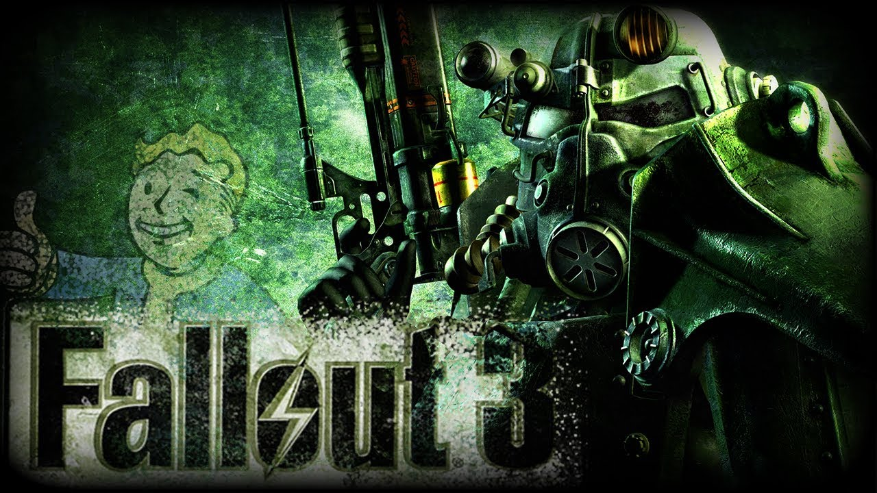 Tutorial On How To Run Fallout 3 On Windows 8 1 10 2016