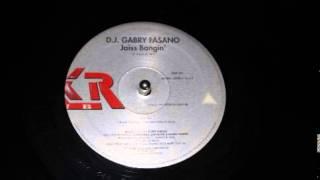 GABRY FASANO- JAISS BANGIN