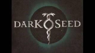 Darkseed - Save Me (lyrics)