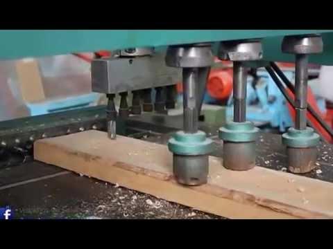Taladro m ltiple 41 brocas d belfix bilek philippsburg b - Taladro de la madera ...