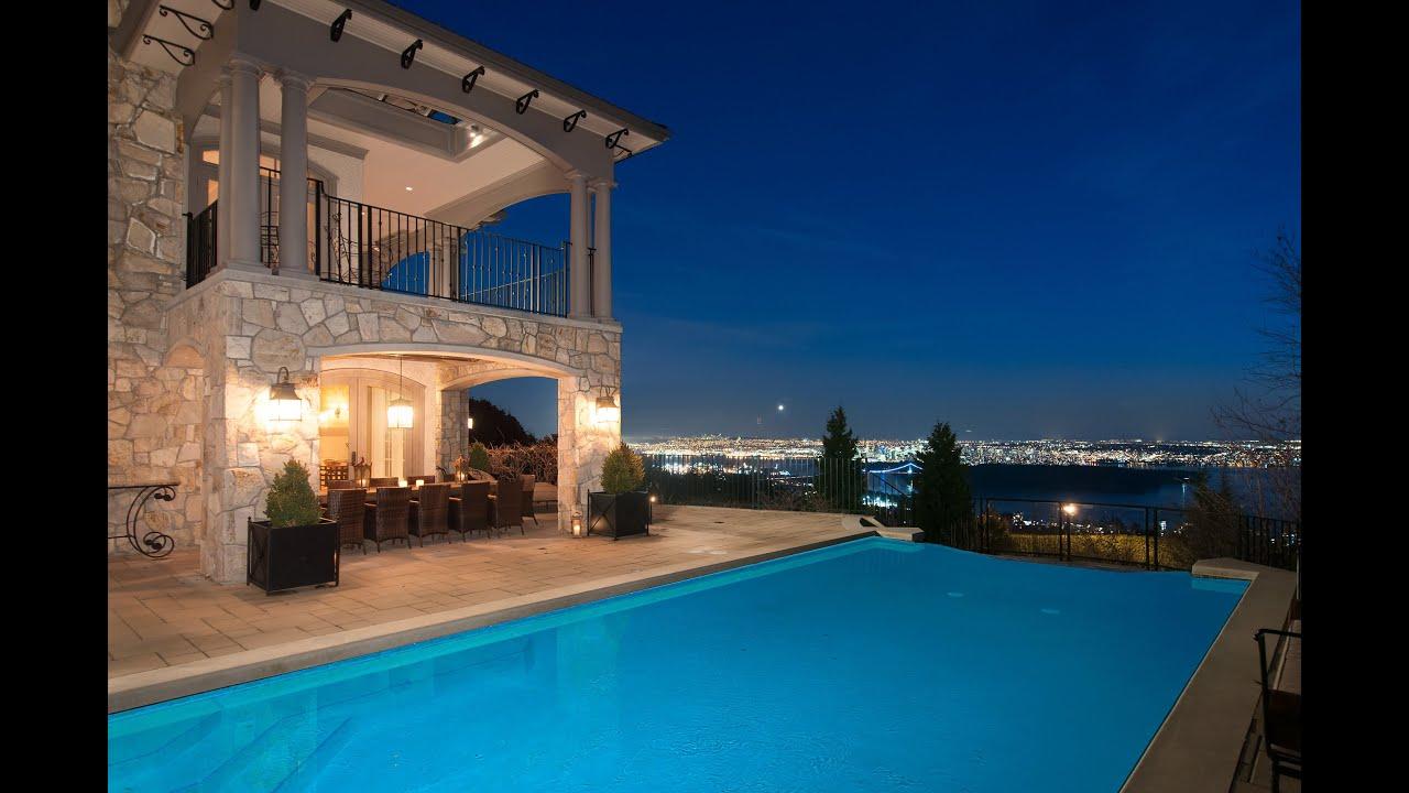 1638 Langton Place   West Vancouver Luxury Real Estate | DJ Denner