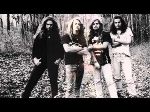 Sepultura - Dialog - Lyrics