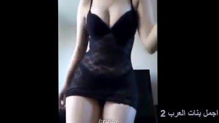 صافيناز -Safinaz | ترقص بملآبس داخلية ومعها رجال في الفندق 2016