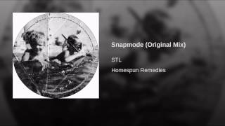 Snapmode (Original Mix)