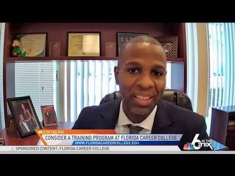 FCC in the News - Miami
