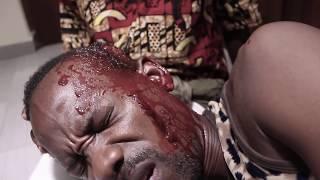 Download Video TYAF -  MESSAGE AU PRÉSIDENT Talon (Clip Officiel ) by Black Feelings mp4 MP3 3GP MP4