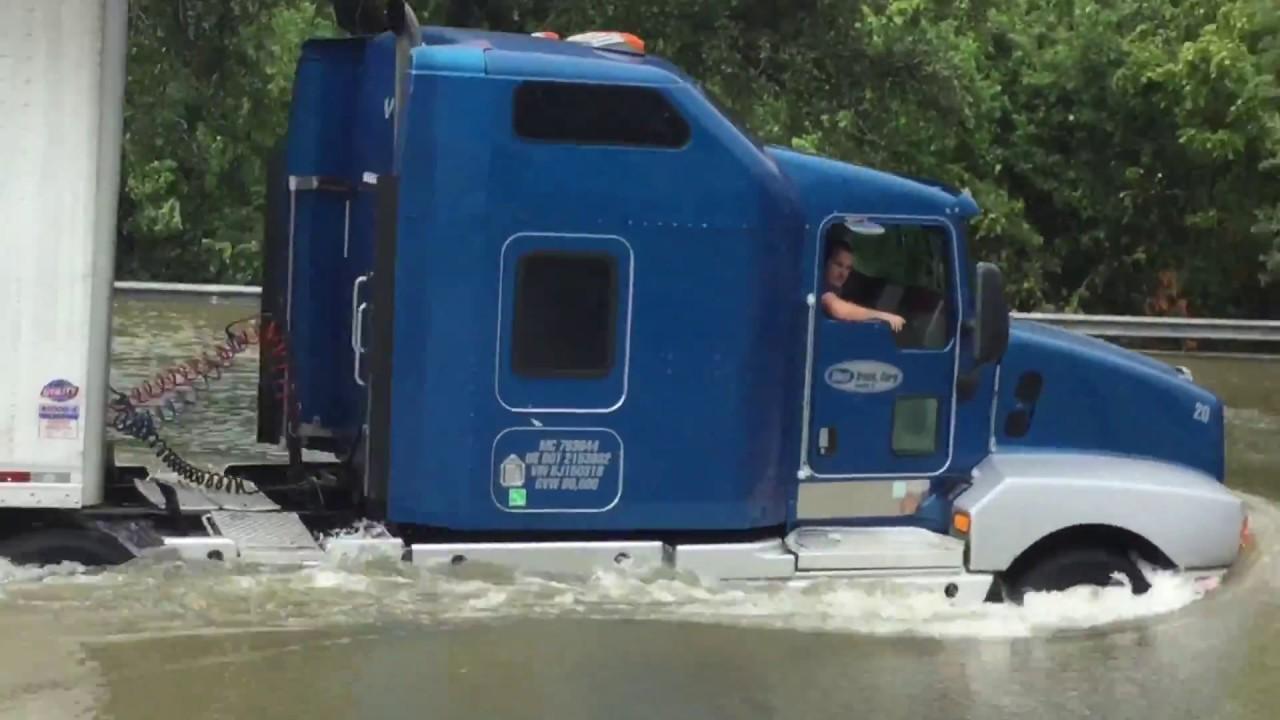 Harvey Hurricane Houston Flood 2017   HolaArtista   Doovi