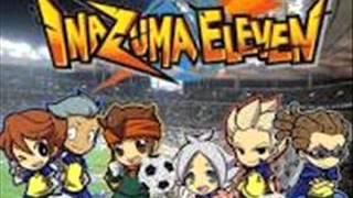 Bokura No Goal! - T-Pistonz + KMC - Super Onze