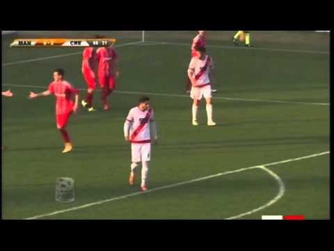 Mantova - Cremonese 0-2 (6-2-2016)
