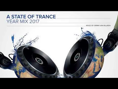 Armin van Buuren & Garibay - I Need You (feat. Olaf Blackwood) [Club Mix] [#ASOTYearMix2017]