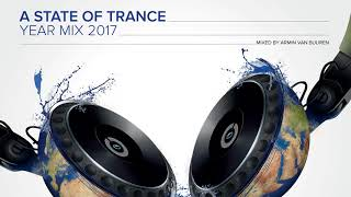 Armin van Buuren & Garibay - I Need You (feat. Olaf Blackwood) [Club Mix] [#ASOTYearMix2017]