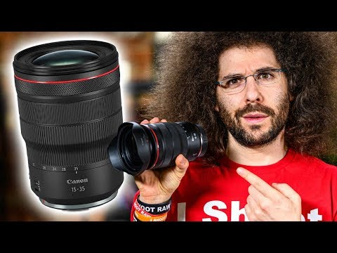 canon-rf-15-35mm-f2.8l-is-review-|-the-best-mirrorless-lens-yet?!